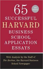 hbs essays   Ba aimf co Ba aimfFree Essay Example amazon com successful harvard business school application amazon com successful harvard business school application essays second