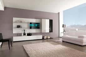 Interior Decorations Home Home Diy Interior Design Ideas Living Room Living Room Decorating