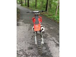2005 honda crf for sale 46 used motorcycles from 774