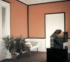 Interior Design Quotes by Designer Quotes David Hicksbrettvdesignblog