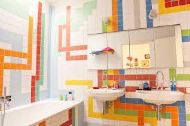 New Trends In Bathroom Design by Bathroom Designs For Kids Gkdes Com