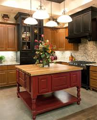 Kent Moore Cabinets Kitchen Cabinets More Than Just Utilitarian - Kent kitchen cabinets
