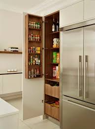 Kitchen Storage Cabinets Pantry Kitchen Storage Cabinets Ikea Home Design Ideas
