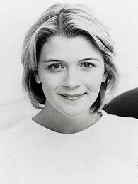 Jane Danson. Actors; Voiceovers - Jane-Danson
