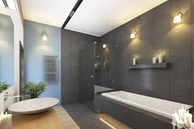 Bathroom  Small Bathroom Designs With Shower Bathroom Ideas Photo - Contemporary bathroom designs photos galleries