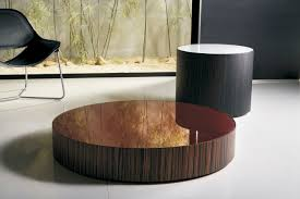coffee table contemporary coffee table for living room modern