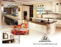 j u0026 k cabinet specs hourglass kitchen u0026 bath products