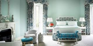 White Home Interiors 25 Best Paint Colors Ideas For Choosing Home Paint Color