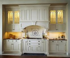 cabinets u0026 drawer farmhouse design white glass kitchen cabinet