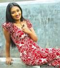 Onlanka Blog – Sri Lanka » Blog Archive » Upeksha Swarnamali – (