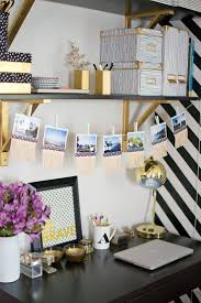 Pirate Decor For Home Best 20 The Cubicle Ideas On Pinterest U2014no Signup Required