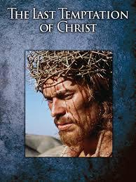 The Last Temptation Of Christ [Latino]