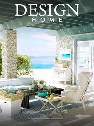 Home Design 3d Gold Apk Mod by Home Design Ios Cheats 100 Home Design App For Ipad 2 Best Ipad