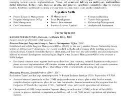Good Customer Service Skills Resume 100 Cvs Resume Example Cover Letter For Resume Resume
