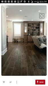Kitchen Floors Ideas Best 20 Dark Walnut Floors Ideas On Pinterest U2014no Signup Required