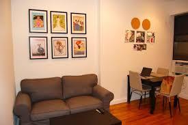 Beautiful Cheap Home Interior Design Ideas Or Apartment Is Fun - Cheap apartment design ideas