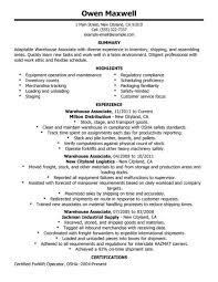Banker Resume Example by Resume Administrative Officer Sample Resume Microsoft Resume