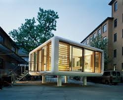 Modern Home Design Germany by Modular Cottage Homes Nice Home Design Including Gorgeous