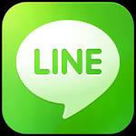 LINE PC (โหลดโปรแกรม LINE บน PC ล่าสุด) 4.1.2.525 ดาวน์โหลดโปรแกรมฟรี