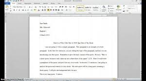 How to correctly write a play title in an essay     How to correctly Millicent Rogers Museum