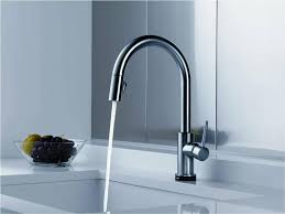 Kitchen Sink With Faucet Set Bathroom Home Depot Bath Sink Home Depot Bathroom Sink Faucets
