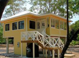 Raised Beach House by Cool Small Home Plans Moncler Factory Outlets Com