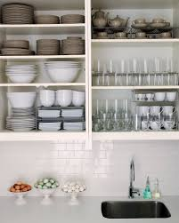 download planning tips affordable tips on organizing kitchen