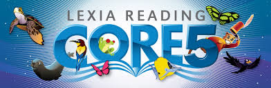 Image result for lexia core 5