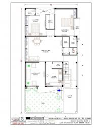2 Floor House Plans With Photos by Indian Style Arts Single Floor House Plans Indian Style Arts