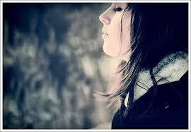 Bởi 1 lẽ em yêu anh! Images?q=tbn:ANd9GcQuJbD1h2mCTS7hn9WiL2ohgU98WpnXRBrDK2UH3dF8XFFL8H8yBQ