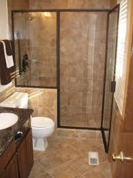 Handicap Bathroom Designs Bathroom Astounding Design Ideas For Small Bathrooms Bathroom
