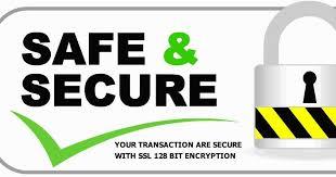 For Safety Hookup Verification ID   Google  Google Plus