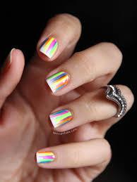 85 best spring nails design ideas u0026 trends 2016 17