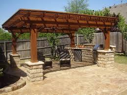 outdoor design outdoor home design ideas home exterior design