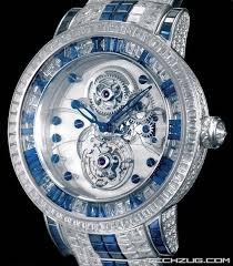 ساعات رجاليه الماس