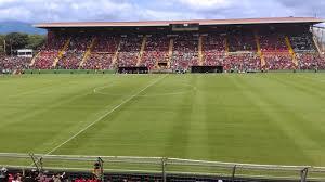 Stadio Alejandro Morera Soto
