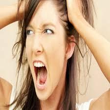 5 dicas para disfarçar cabelos sujos