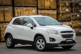 Chevrolet Tracker ganhar versão LT por R$ 76.990 | Autos Segredos