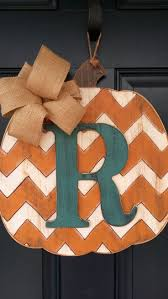 435 best crafts door decor fall speciality images on pinterest