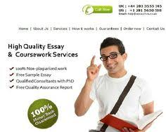 Essay writing articles business scored by university students affordable and easy essays of highest quality   Pinterest