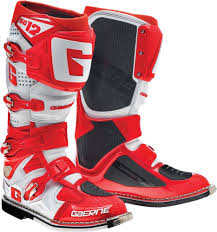 motocross half boots 629 95 gaerne mens sg 12 sg12 motocross boots 260187