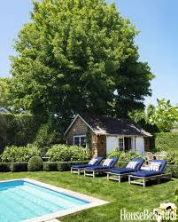 spring garden ideas pictures of beautiful gardens plus house 2017