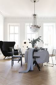 122 best dining rooms images on pinterest dining room dining