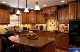 kitchen kitchen designs beautiful kitchen cabinets home depot