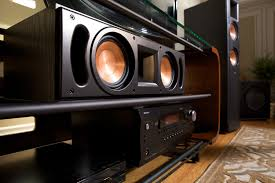 best jbl speakers for home theater how to buy the best home theater receiver klipsch