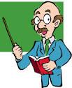 professeur 1
