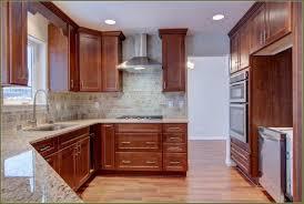 cabinet trim molding simple wood countertop gold flat polish cool