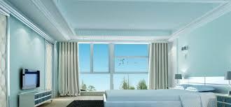 Navy Blue Wall Bedroom Royal Blue Bedroom Best 25 Royal Blue Bedrooms Ideas On Pinterest