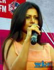 bengali blue film