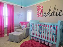 12 color ideal chevron crib bedding home inspirations design